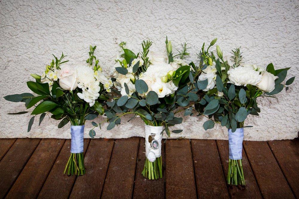 glendhu-woolshed-wedding-011.jpg