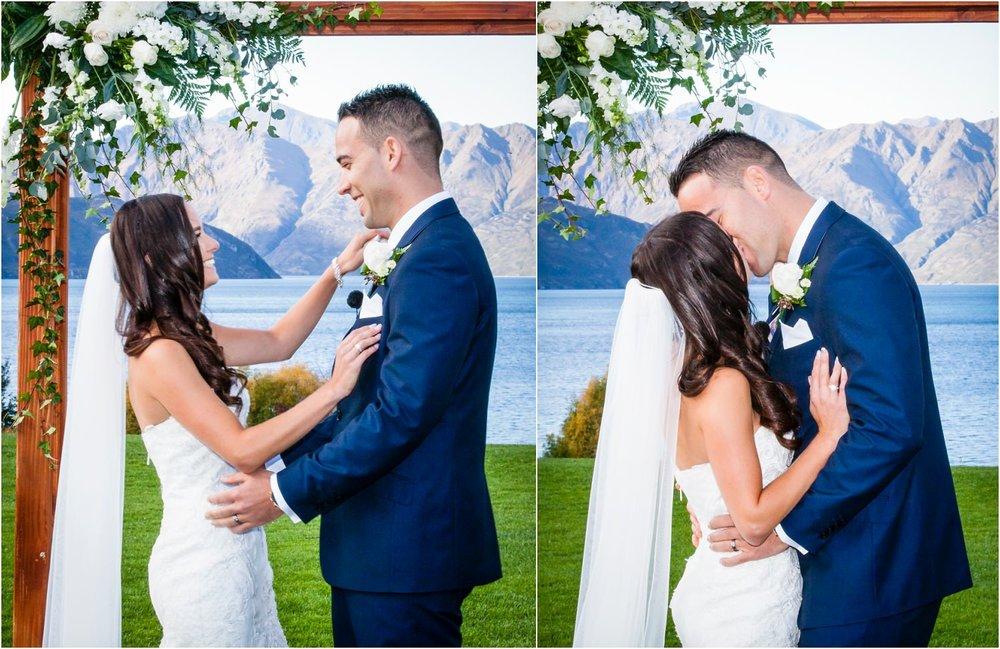 glendhu-woolshed-wedding-066.jpg
