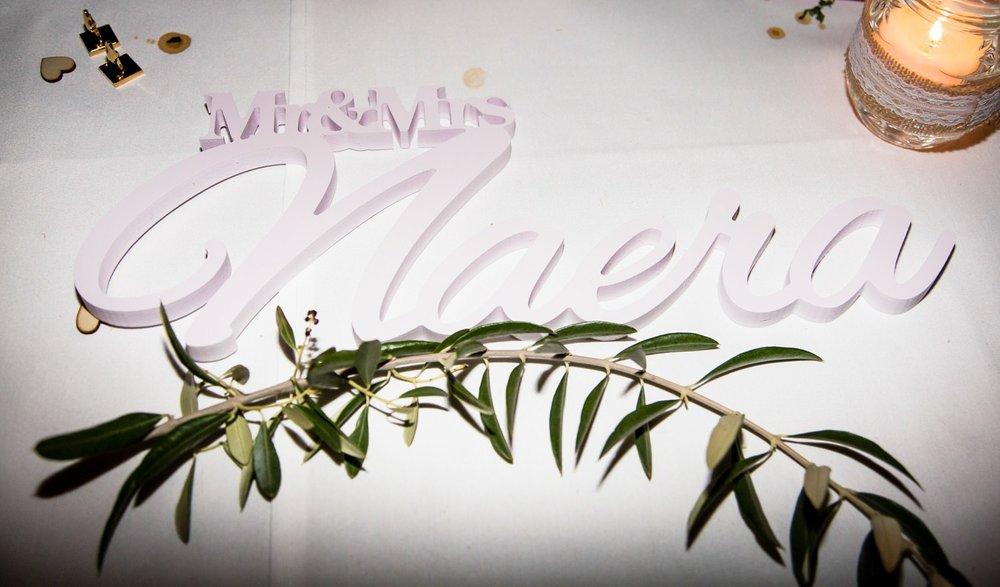 Glendhu Station Woolshed wedding reception Wanaka | Photography by Fluidphoto