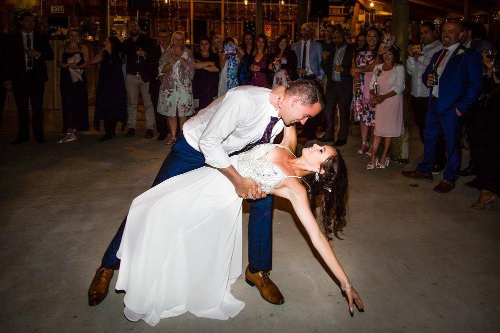 glendhu-woolshed-wedding-132.jpg