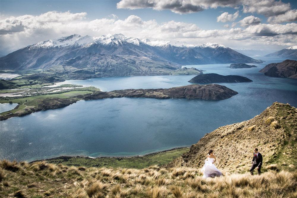 elopement-wedding-wanaka.jpg