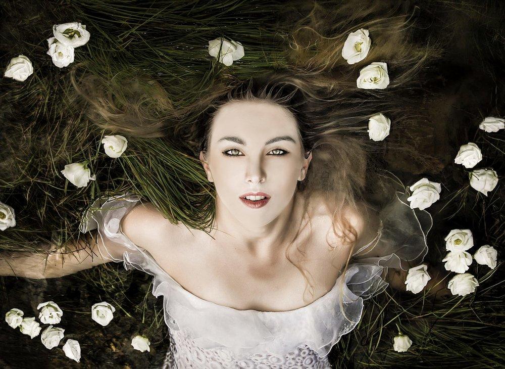 ophelia-portrait.jpg