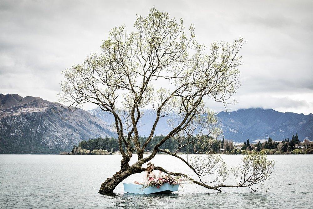 wanaka-tree-styled-shoot.jpg