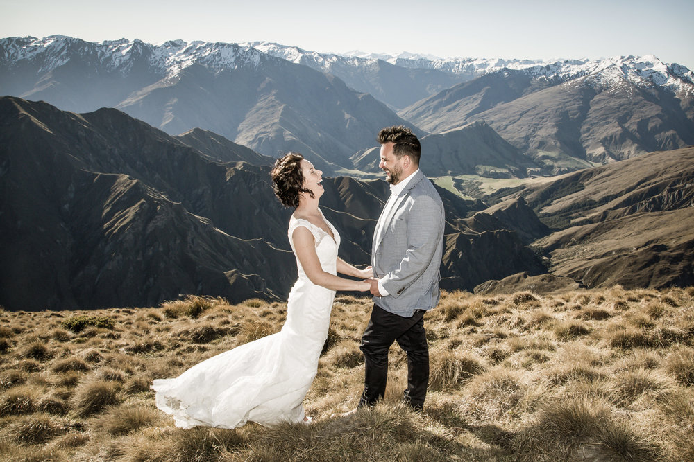 happy-bride-groom-wanaka.jpg