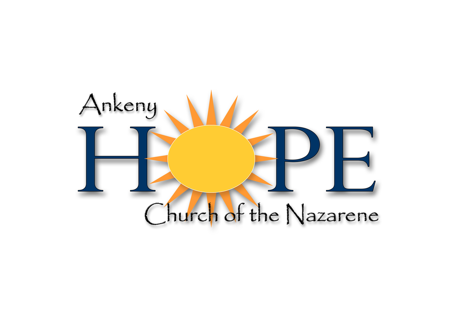 Ankeny Hope Church of the Nazarene