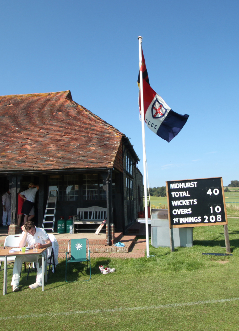 OCCC Flag at Midhurst.jpg
