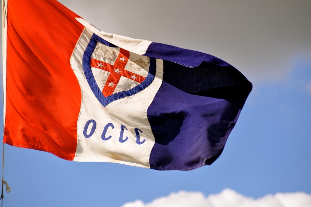 OCCC Flag.JPG