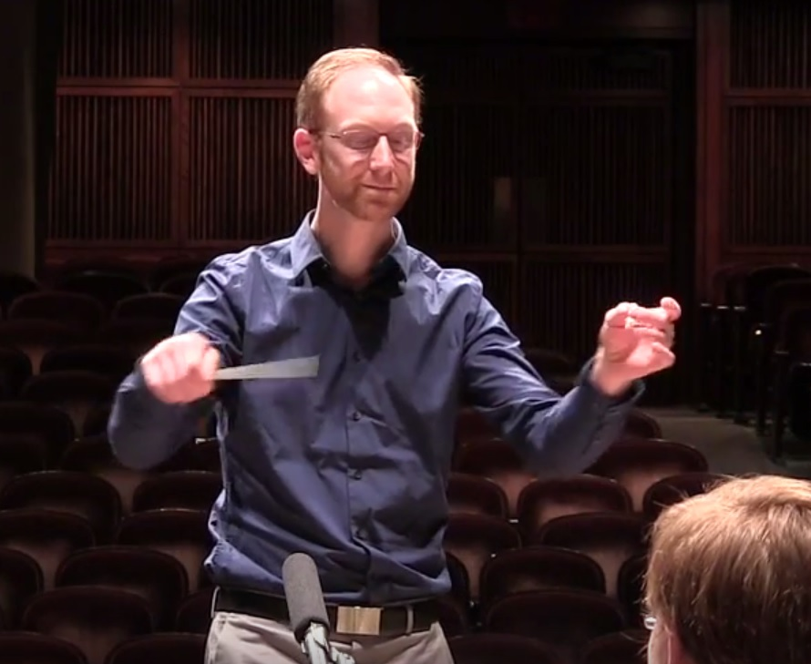 chamber conducting.jpg