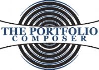 portfolio composer.png