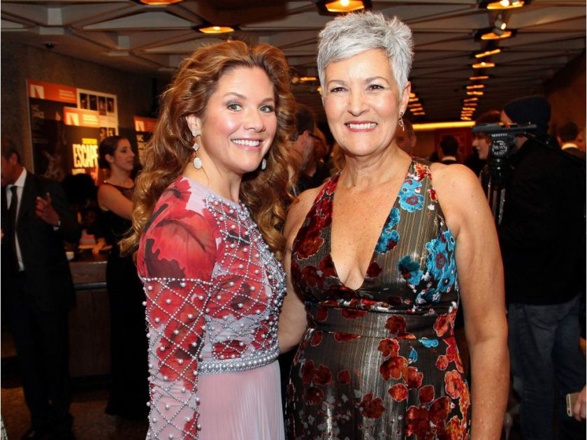 honourary-chair-sophie-grgoire-trudeau-wearing-canadian-des-2.jpeg