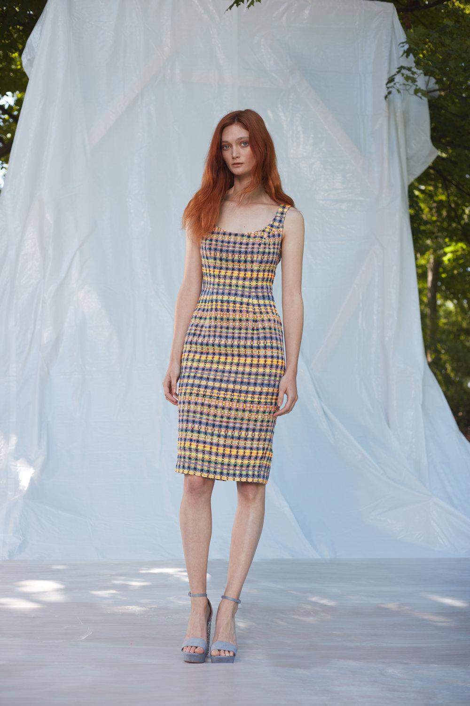 ss1874 dress.jpg