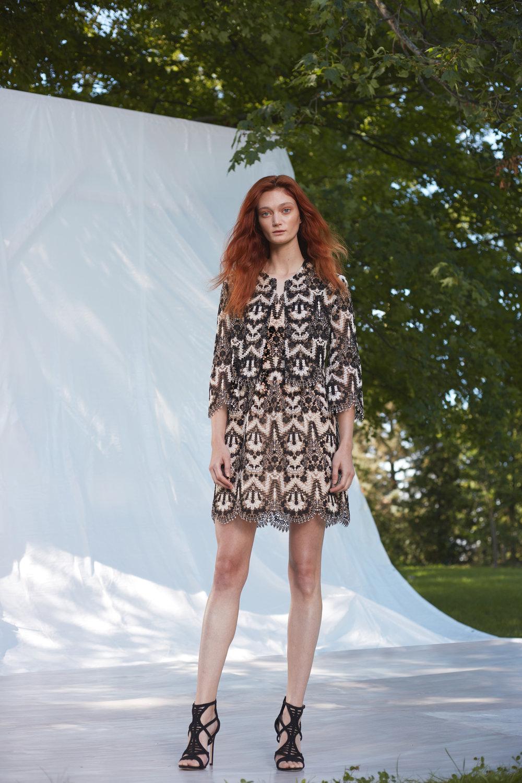 ss1878 dress_.jpg