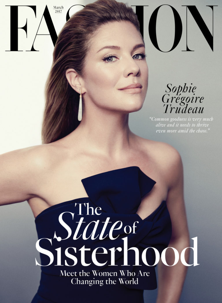 fashion-magazine-march-2017-cover-sophie-trudeau-01-768x1048.jpg