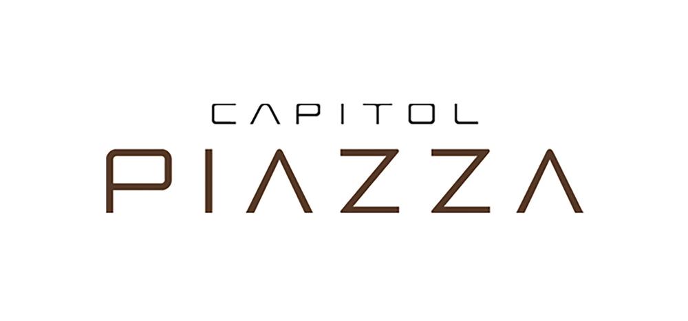 Capitol Piazza.jpg