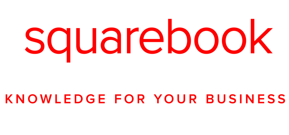 Squarebook.png