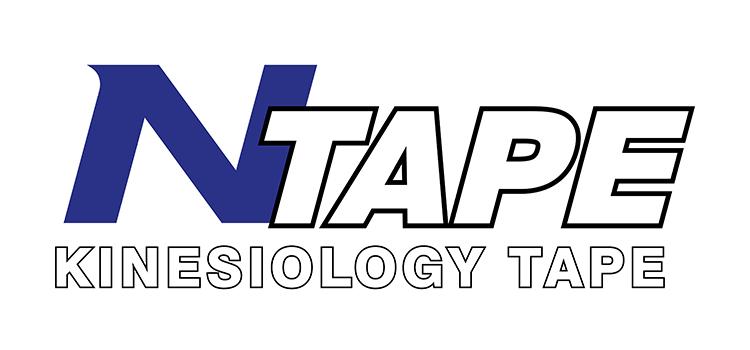 N-TAPE.png