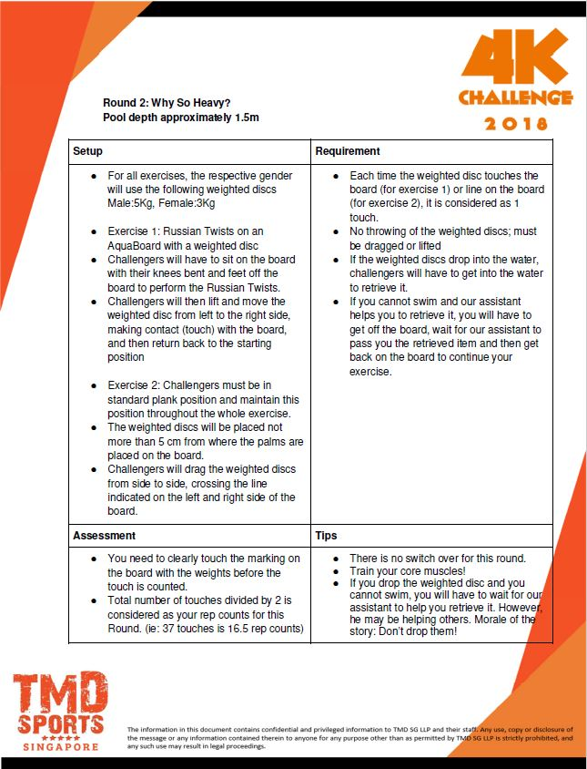 4K 2018 Round 2 guidelines.JPG