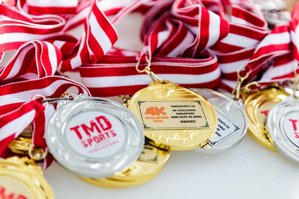 TMD 4K Challenge 2016 (4 of 348).jpg