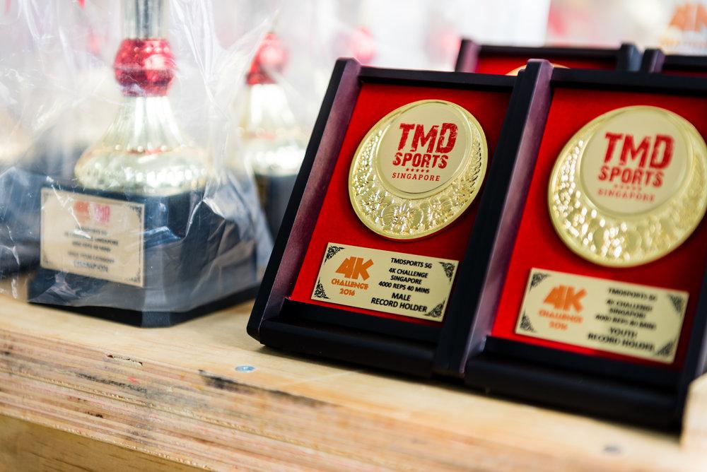 TMD 4K Challenge 2016 (3 of 348).jpg