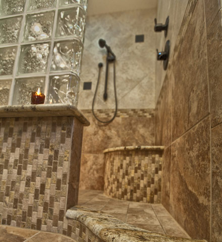 Figart-Master-Bath-6.jpg