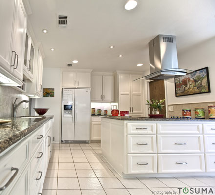 Pinson-Kitchen-5.jpg
