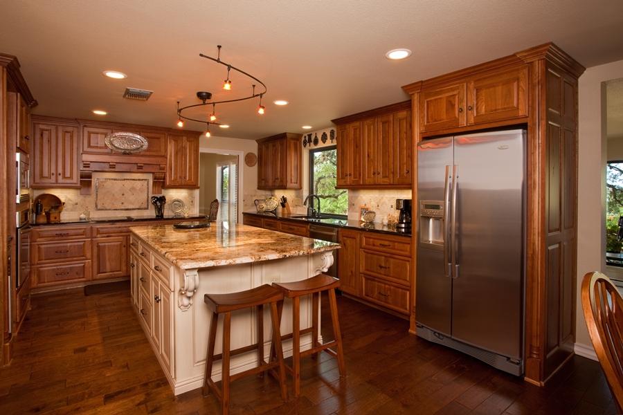 Weiss-Kitchen-1.jpg