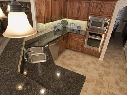 Whetzel-Kitchen-3.jpg