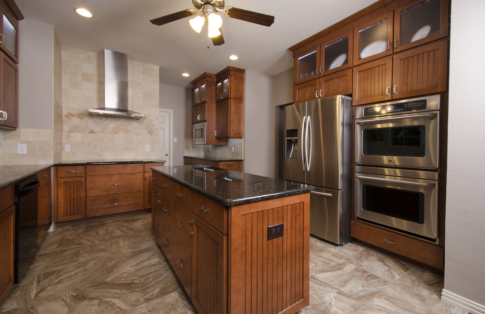 New-Braunfels_09_Rays-kitchen.jpg
