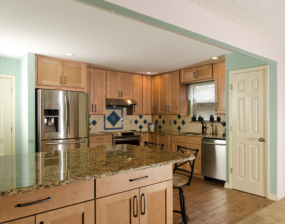 KM-Remodeling_066_Garwood-Kitchen_internet.jpg