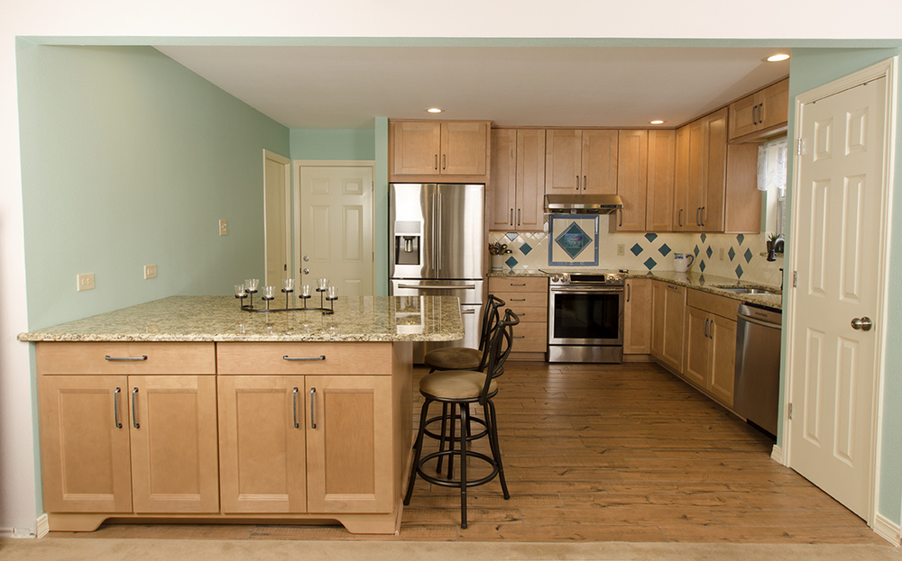 KM-Remodeling_014_Garwood-Kitchen_internet.jpg