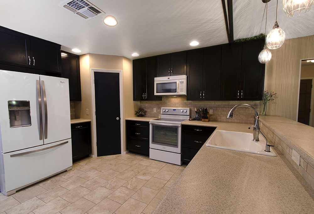 KMRemodeling_317_Jacobson_Kitchen_internet.jpg
