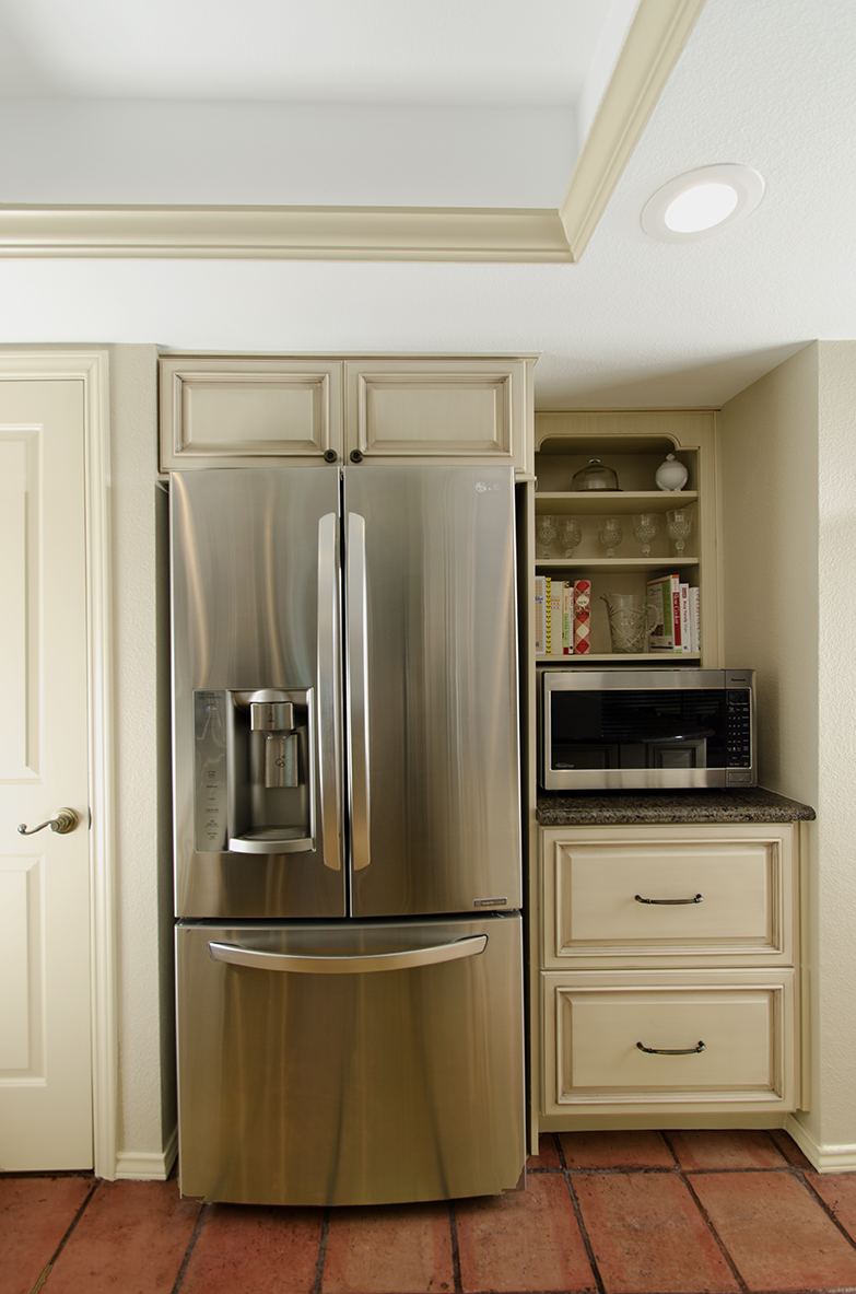 KMRemodeling_086_McGill_Kitchen_internet.jpg