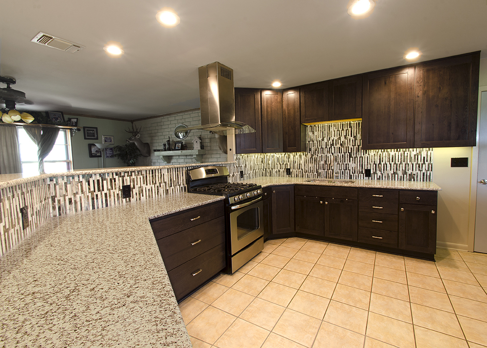 KMRemodeling_088_Dirks_kitchen_internet.jpg