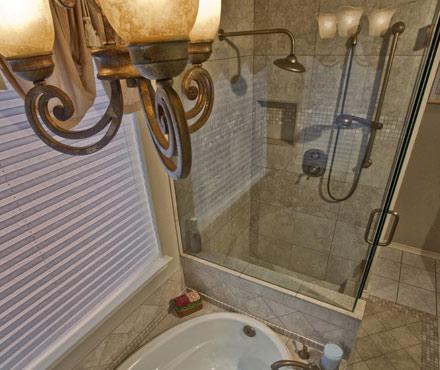 Steves-Master-Bath-5.jpg