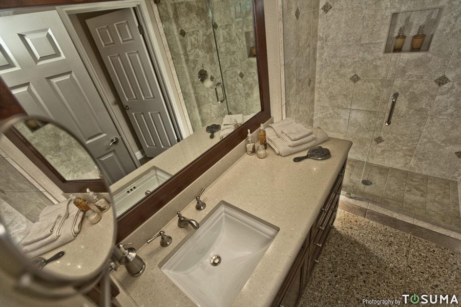 Richards-Bath-1.jpg