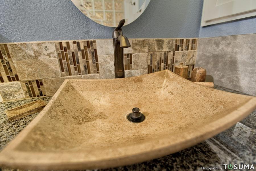 Hartsell-Master-Bath-1.jpg