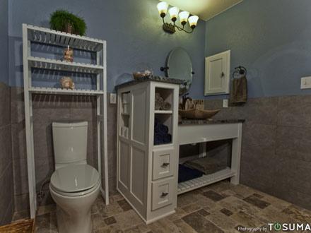Hartsell-Master-Bath-5.jpg