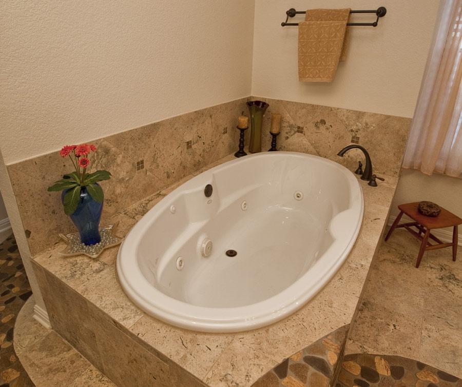 Garton-Master-Bath-4.jpg