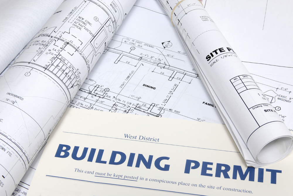 What courses do you need to become a building code enforcement official?