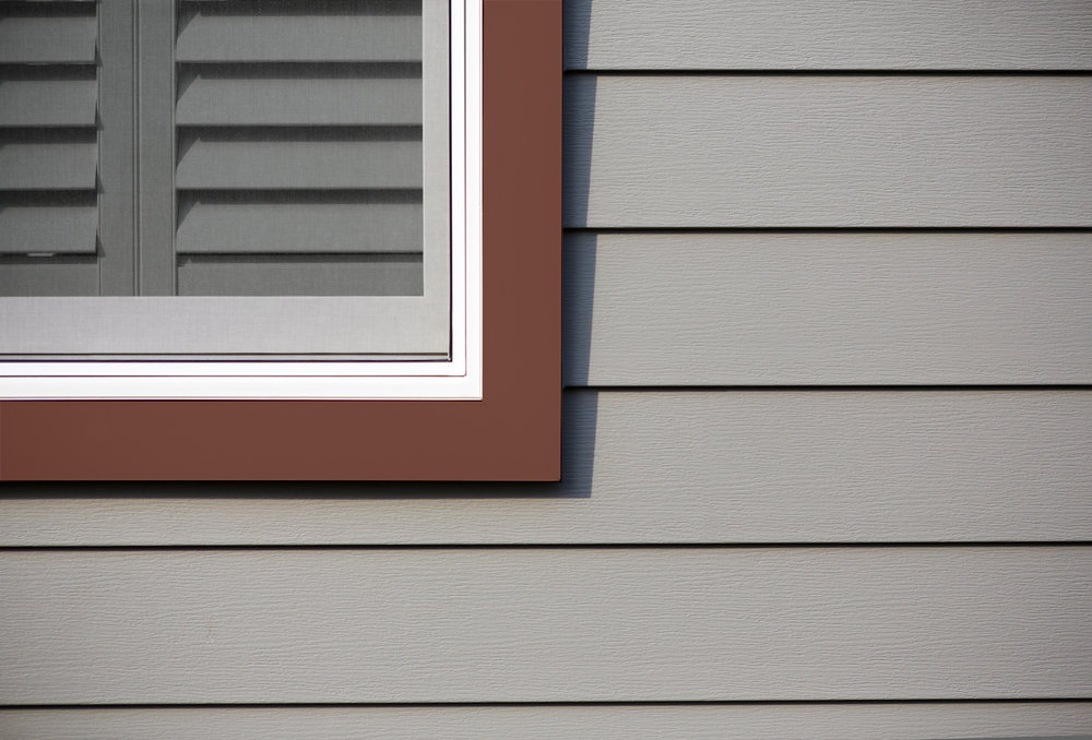 Celect Rehoboth Beach window closeup - colorized trim CARRIAGE RED_web.jpg