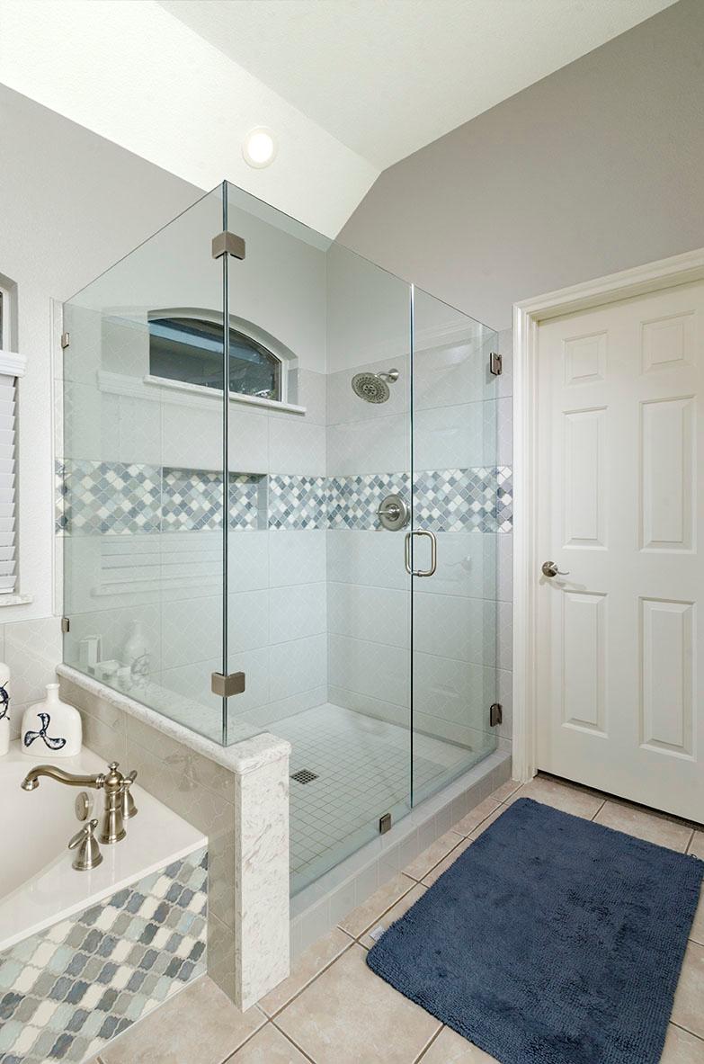 Benson Baths_0753_LoRes.jpg