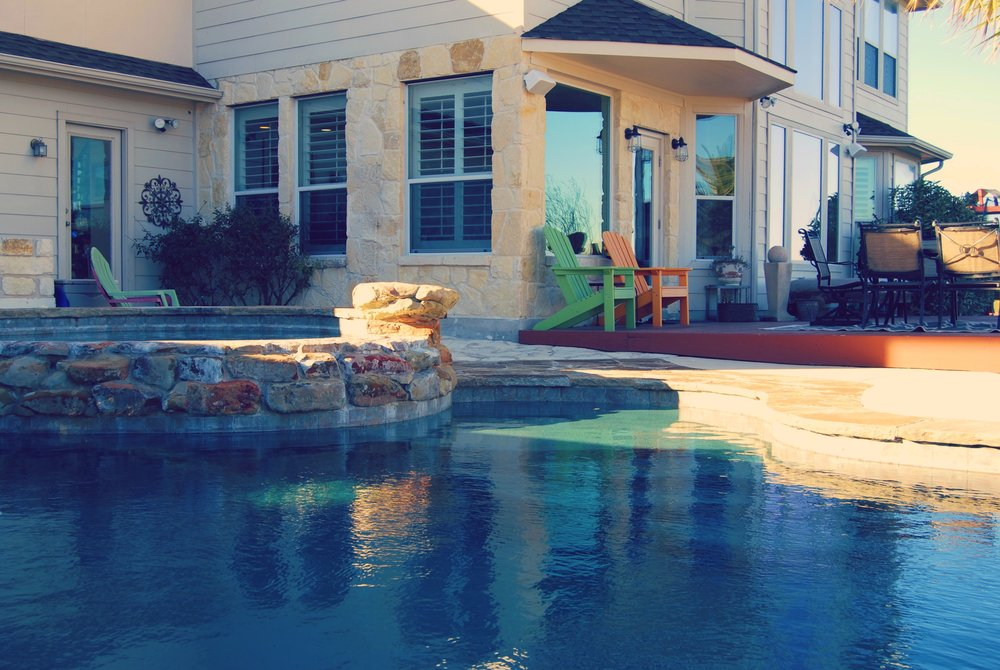 poolview kramer.jpg