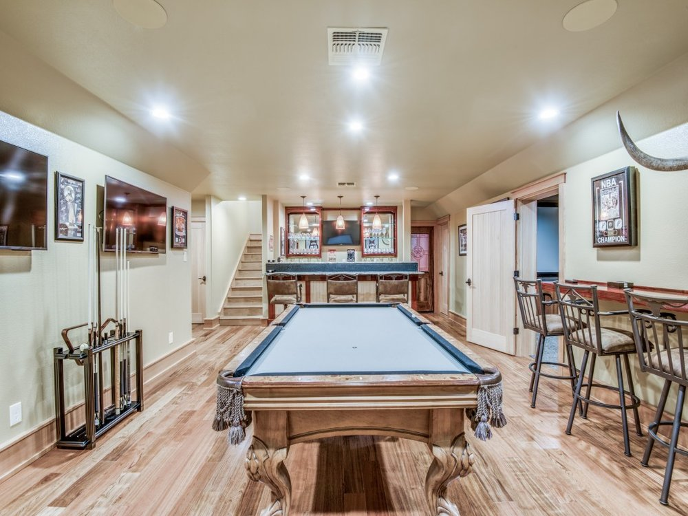 1710-juniper-ridge-san-antonio-tx-MLS-6.jpg