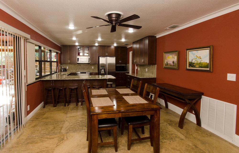 Kingston kitchen_014_KMBuilders.jpg