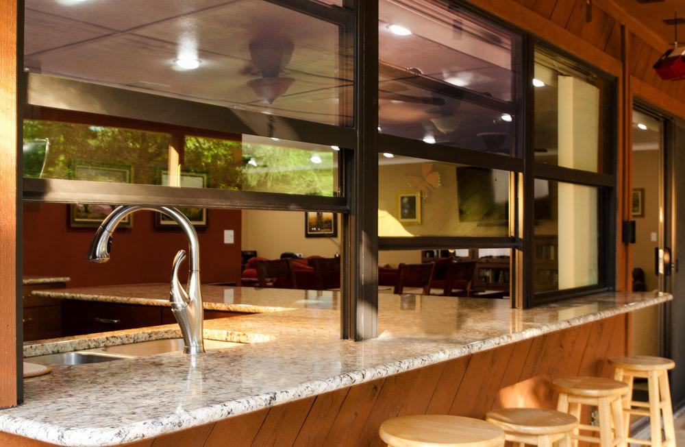 Kingston Kitchen_112_KMBuilders.jpg