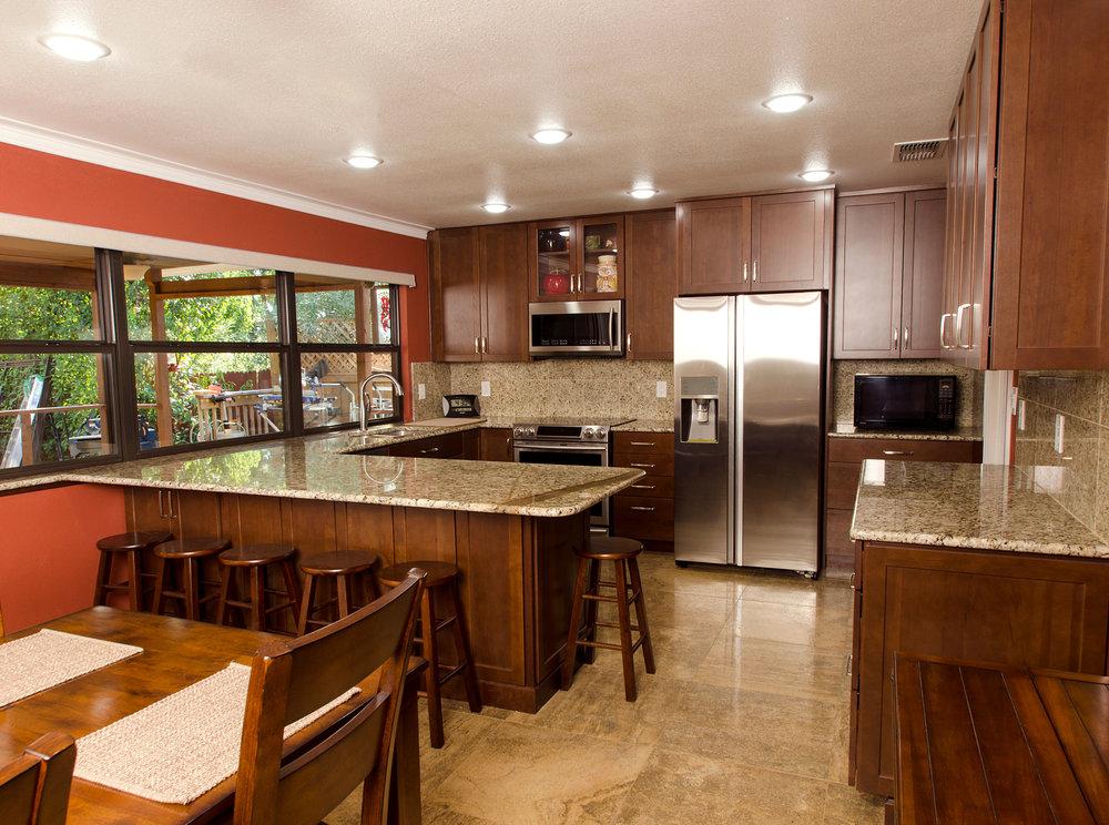 Kingston_kitchen_021_KMBuilders.jpg