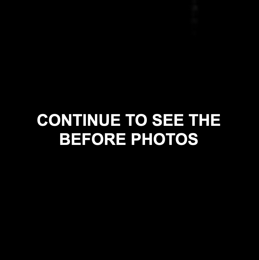 Screen Shot 2019-01-30 at 11.54.22 AM.png