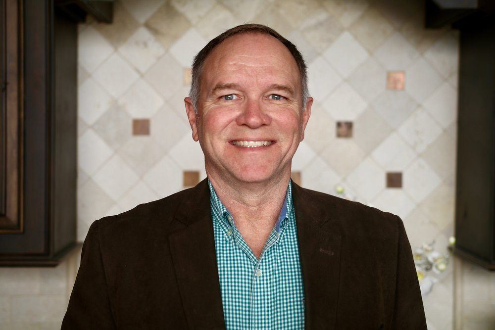 Keith Moehle - General Manager