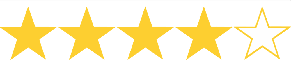 4 stars1.png