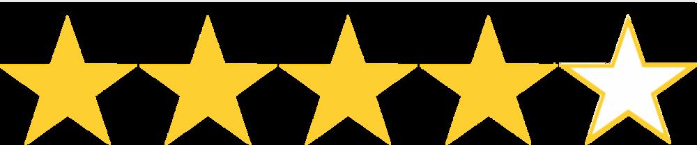 4 stars1.png